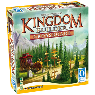 kingdom_builder_crossroads