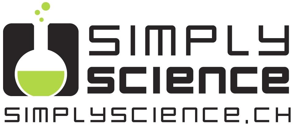http://www.murmel.ch/joomla/images/verlagslogos/Simply_Science_Logo.jpg
