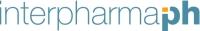 Logo Interpharma
